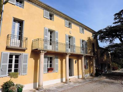 French property, houses and homes for sale in CARCES Var Provence_Cote_d_Azur