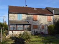 maison à vendre à ROCHES, Creuse, Limousin, avec Leggett Immobilier