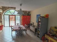 French property for sale in HURIEL, Allier - €318,000 - photo 9