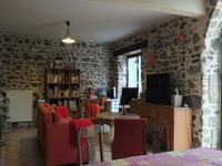 French property for sale in HURIEL, Allier - €318,000 - photo 4