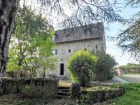 French property, houses and homes for sale inHURIELAllier Auvergne