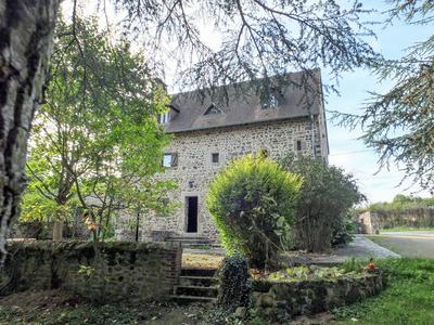 French property, houses and homes for sale in HURIEL Allier Auvergne