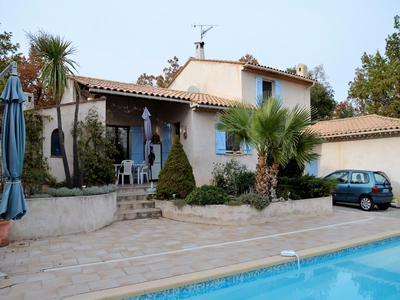 maison à vendre à CALLIAN, Var, PACA, avec Leggett Immobilier