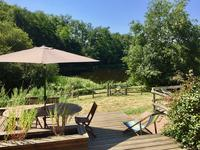 French property for sale in CHATEAUPONSAC, Haute Vienne - €234,330 - photo 6