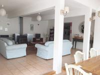French property for sale in CHATEAUPONSAC, Haute Vienne - €234,330 - photo 5