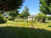 maison à vendre à PERIGNAC, Charente, Poitou_Charentes, avec Leggett Immobilier