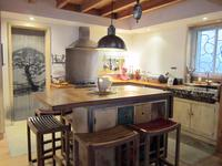 French property for sale in FILLOLS, Pyrenees Orientales - €295,000 - photo 5