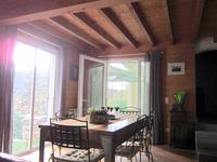 French property for sale in FILLOLS, Pyrenees Orientales - €295,000 - photo 3