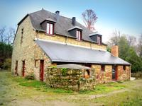 French property, houses and homes for sale in Fercé Loire_Atlantique Pays_de_la_Loire