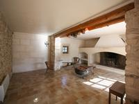 French property for sale in GRIGNAN, Drome photo 3