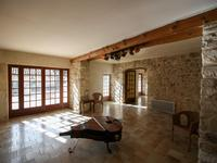 French property for sale in GRIGNAN, Drome - €998,000 - photo 3
