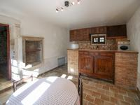 French property for sale in GRIGNAN, Drome photo 4