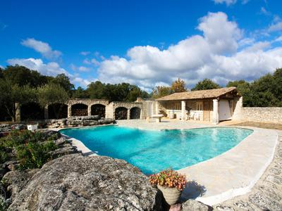French property, houses and homes for sale in GRIGNAN Drome Rhone Alps