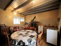 French property for sale in GLOMEL, Cotes d Armor - €189,000 - photo 2
