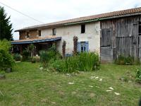 French property for sale in MARMANDE, Lot et Garonne - €179,000 - photo 3