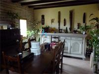 French property for sale in MARMANDE, Lot et Garonne - €179,000 - photo 7