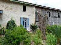 French property for sale in MARMANDE, Lot et Garonne - €179,000 - photo 2