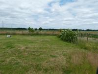 French property for sale in MARMANDE, Lot et Garonne - €179,000 - photo 5