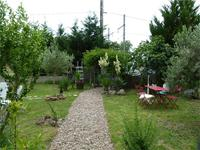 French property for sale in MARMANDE, Lot et Garonne - €179,000 - photo 4
