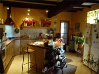 French property for sale in MARMANDE, Lot et Garonne - €179,000 - photo 6
