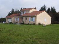 French property for sale in VEYRAC, Haute Vienne - €194,400 - photo 3