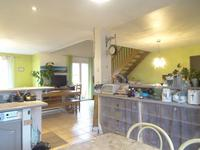 French property for sale in VEYRAC, Haute Vienne - €194,400 - photo 5
