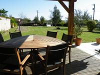 French property for sale in ESTAMPES, Gers - €198,000 - photo 9