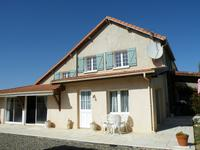 French property, houses and homes for sale in ESTAMPES Gers Midi_Pyrenees