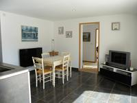 French property for sale in ESTAMPES, Gers - €198,000 - photo 5