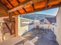 maison à vendre en midi pyrenees - tarn et garonne st antonin