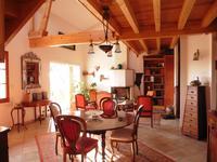 Maison à vendre à CASTELNAU MAGNOAC en Hautes Pyrenees - photo 4