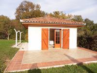 Maison à vendre à CASTELNAU MAGNOAC en Hautes Pyrenees - photo 3