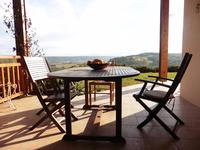 Maison à vendre à CASTELNAU MAGNOAC en Hautes Pyrenees - photo 6