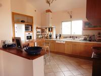 Maison à vendre à CASTELNAU MAGNOAC en Hautes Pyrenees - photo 5