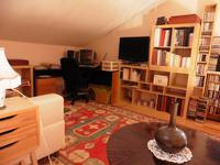 Maison à vendre à CASTELNAU MAGNOAC en Hautes Pyrenees - photo 8