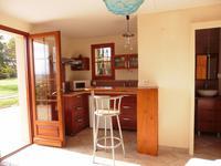 Maison à vendre à CASTELNAU MAGNOAC en Hautes Pyrenees - photo 9