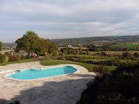 Maison à vendre à CASTELNAU MAGNOAC en Hautes Pyrenees - photo 1