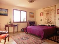 Maison à vendre à CASTELNAU MAGNOAC en Hautes Pyrenees - photo 7
