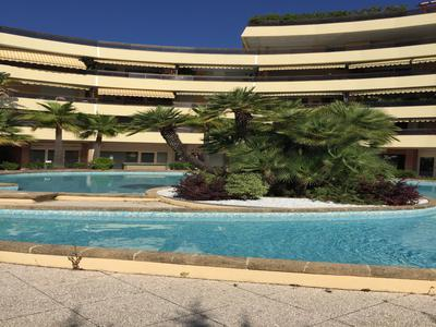 French property, houses and homes for sale in ST LAURENT DU VAR Provence Cote d'Azur Provence_Cote_d_Azur