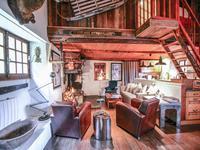 Chalet à vendre à STE FOY TARENTAISE en Savoie - photo 4