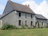 French property for sale in GENTIOUX PIGEROLLES, Creuse - €239,900 - photo 2