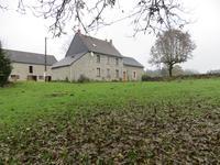 maison à vendre à GENTIOUX PIGEROLLES, Creuse, Limousin, avec Leggett Immobilier