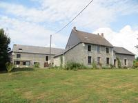 French property, houses and homes for sale inGENTIOUX PIGEROLLESCreuse Limousin