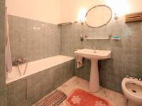 French property for sale in CANNES, Alpes Maritimes - €314,000 - photo 9