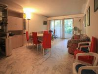 French property for sale in CANNES, Alpes Maritimes - €314,000 - photo 3