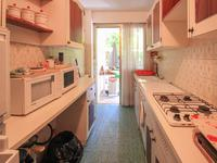 French property for sale in CANNES, Alpes Maritimes - €314,000 - photo 5