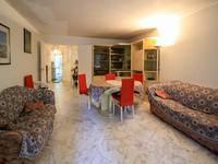 French property for sale in CANNES, Alpes Maritimes - €314,000 - photo 4