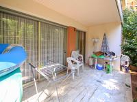 French property for sale in CANNES, Alpes Maritimes - €314,000 - photo 7