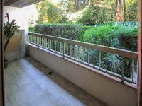 French property for sale in CANNES, Alpes Maritimes - €314,000 - photo 10