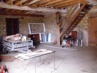 French property, houses and homes for sale in BANOS Landes Aquitaine